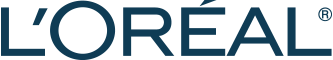 loreal_logo