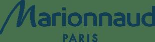 marionnaud_logo
