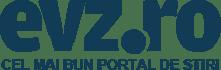 evz_logo