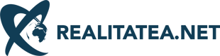 logo_realitatea