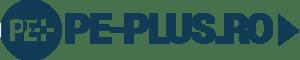 peplus_logo